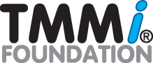 TMMi_Foundation