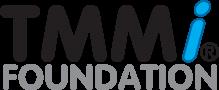 TMMi_Foundation