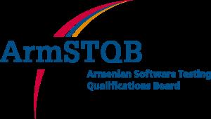 ArmSTQB_logo