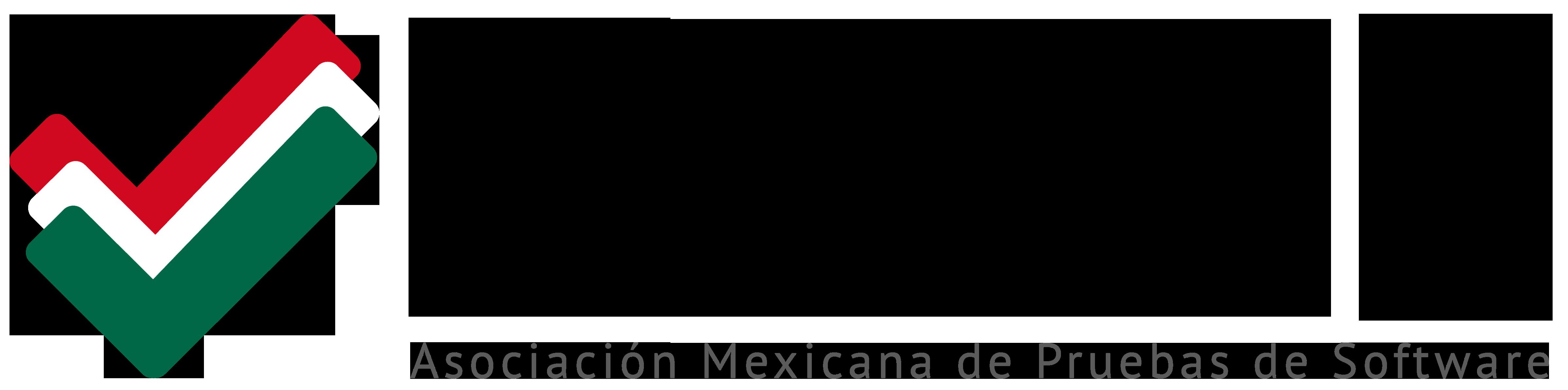 Logo-AMPS