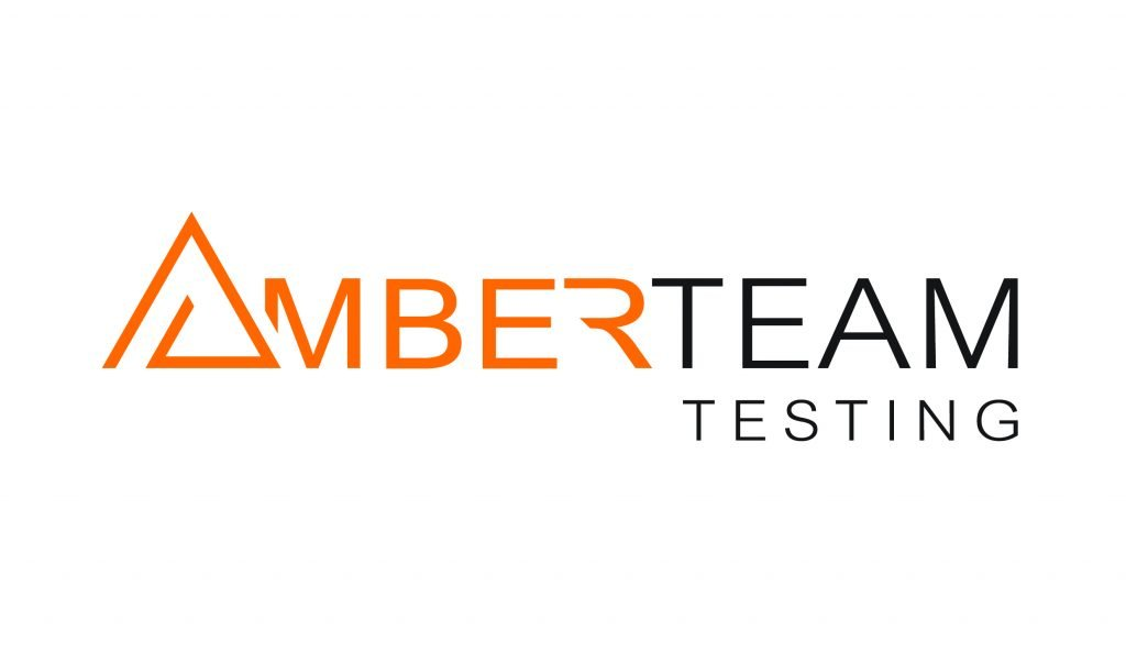 AMBERTEAM_TESTING_logo_podstawowa wersja_cmyk