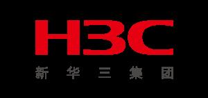 H3C+--------------------01