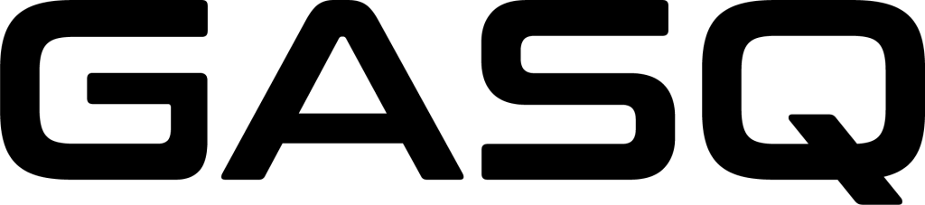 GASQ-Logo-1024x227
