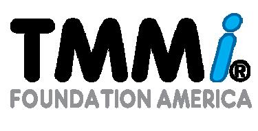 tmmi-america-logo