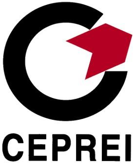 CEPREI-LOGO