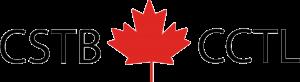 CSTB_CCTL_Logo