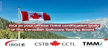 Canada TMMi