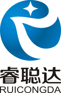 ruicongda logo