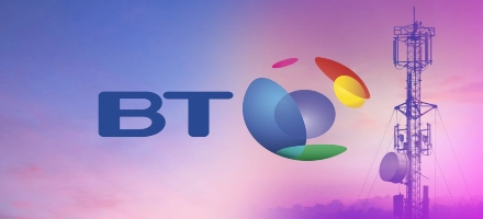 British-Telecom (1)