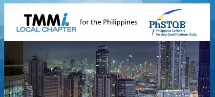 TMMi Local Chapter for the Philippines - TMMi Website
