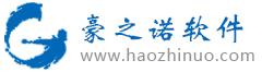 haozhinuo logo