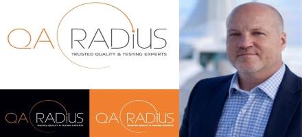 QA Radius