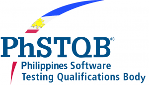 phstqb-logo1