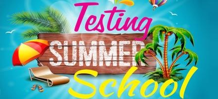 Summer school (1) (2)