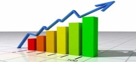 BDP-Growth-nezavisne.rs_-300x200 (1)