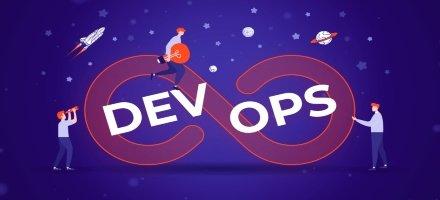 DevOps-6-reasons-1024x576
