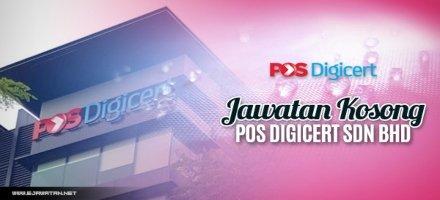 jawatan-kosong-di-Pos-Digicert-Sdn-Bhd (1)