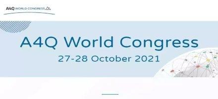 a4q-world-congress-2021 (1)
